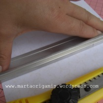 consegue ver que os dedos ficam protegidos?? arte do artista plástico Marcelo Bioni, quem produz e vende.